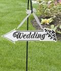 decoratiuni-nunta_mesaje-si-indicatoare-10