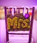 decoratiuni-nunta_mesaje-si-indicatoare-12