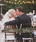 decoratiuni-nunta_mesaje-si-indicatoare-13