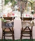decoratiuni-nunta_mesaje-si-indicatoare-14