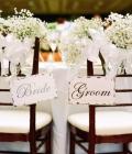 decoratiuni-nunta_mesaje-si-indicatoare-15