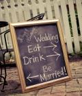 decoratiuni-nunta_mesaje-si-indicatoare-19