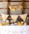 decoratiuni-nunta_mesaje-si-indicatoare-2