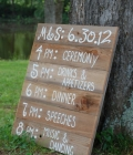 decoratiuni-nunta_mesaje-si-indicatoare-22