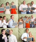 decoratiuni-nunta_mesaje-si-indicatoare-23
