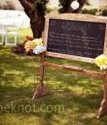 decoratiuni-nunta_mesaje-si-indicatoare-24