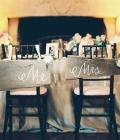 decoratiuni-nunta_mesaje-si-indicatoare-25