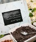 decoratiuni-nunta_mesaje-si-indicatoare-26