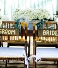 decoratiuni-nunta_mesaje-si-indicatoare-28