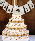 decoratiuni-nunta_mesaje-si-indicatoare-30