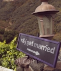 decoratiuni-nunta_mesaje-si-indicatoare-31