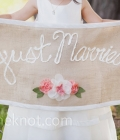 decoratiuni-nunta_mesaje-si-indicatoare-34