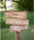 decoratiuni-nunta_mesaje-si-indicatoare-37