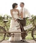 decoratiuni-nunta_mesaje-si-indicatoare-38