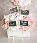 decoratiuni-nunta_mesaje-si-indicatoare-39