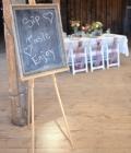 decoratiuni-nunta_mesaje-si-indicatoare-42
