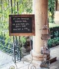 decoratiuni-nunta_mesaje-si-indicatoare-46