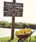 decoratiuni-nunta_mesaje-si-indicatoare-55