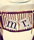 decoratiuni-nunta_mesaje-si-indicatoare-58