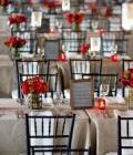 decoratiuni-nunta_mesaje-si-indicatoare-62