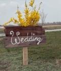 decoratiuni-nunta_mesaje-si-indicatoare-63