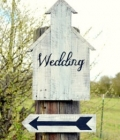 decoratiuni-nunta_mesaje-si-indicatoare-64