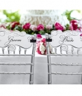 decoratiuni-nunta_mesaje-si-indicatoare-7