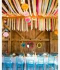 3-decoratiuni-nunta_panglici-colorate_streamers-1