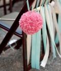 3-decoratiuni-nunta_panglici-colorate_streamers-14