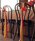 3-decoratiuni-nunta_panglici-colorate_streamers-19