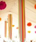 3-decoratiuni-nunta_panglici-colorate_streamers-22