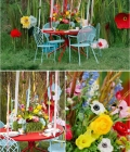 3-decoratiuni-nunta_panglici-colorate_streamers-23