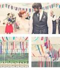 3-decoratiuni-nunta_panglici-colorate_streamers-24