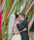3-decoratiuni-nunta_panglici-colorate_streamers-26