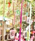 3-decoratiuni-nunta_panglici-colorate_streamers-31