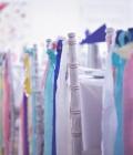 3-decoratiuni-nunta_panglici-colorate_streamers-40