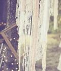 3-decoratiuni-nunta_panglici-colorate_streamers-6