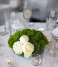 decoratiuni-nunti-minimalism-1