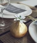 decoratiuni-nunti-minimalism-10