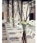 decoratiuni-nunti-minimalism-11