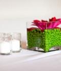 decoratiuni-nunti-minimalism-12