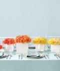 decoratiuni-nunti-minimalism-13