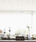 decoratiuni-nunti-minimalism-2