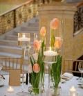 decoratiuni-nunti-minimalism-3