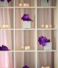 decoratiuni-nunti-minimalism-4