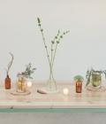 decoratiuni-nunti-minimalism-5