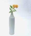 decoratiuni-nunti-minimalism-6