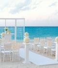 decoratiuni-nunti-minimalism-7