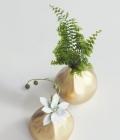 decoratiuni-nunti-minimalism-8
