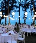 decoratiuni-nunti-lampioane-ghirlande-luminoase-lumini-1
